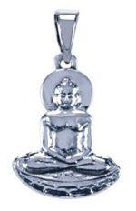 Boeddha3
